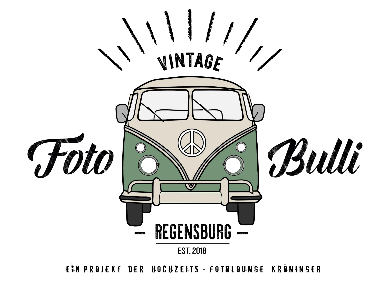 VintageFOTOBulliRegensburg